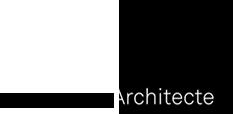 Basselier Jarzaguet Architectes